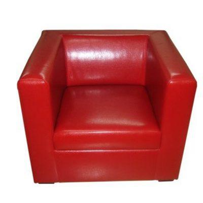 Fotelja ALEGRA izrada po mjeri