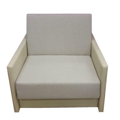 Fotelja MOBIL
