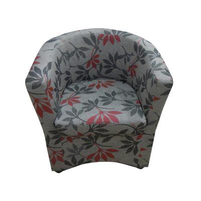 Fotelja VIVA